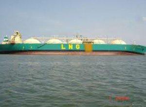 LNG Edo & LMG Abuja