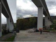 Viaducto de Mañaria